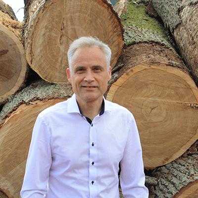 Morten Lund-Egmose